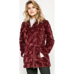 Płaszcze damskie: Vero Moda – Płaszcz Ellen
