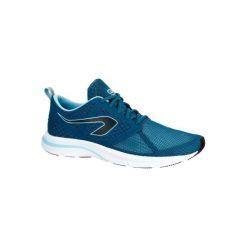 Buty do biegania Run ACTIVE BREATHE męskie. Niebieskie buty skate męskie KALENJI. W wyprzedaży za 99,99 zł.
