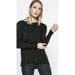 Swetry klasyczne damskie: Vero Moda – Sweter Sami