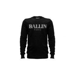 Swetry klasyczne męskie: Swetry American Joggs  Ballin Sweater