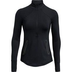 Bluzy damskie: Bluza w kolorze czarnym