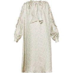 Sukienki hiszpanki: Lovechild IRA Sukienka letnia coral blush