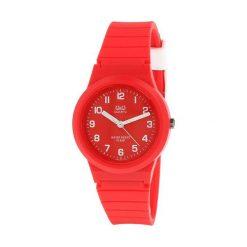Zegarki damskie: Q&Q VR94-804 - Zobacz także Książki, muzyka, multimedia, zabawki, zegarki i wiele więcej