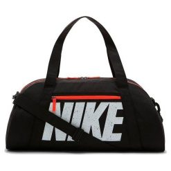 Torby podróżne: Nike Torba Sportowa Gym Club Training Duffel Bag