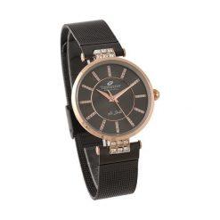 Zegarki damskie: Timemaster 099-29 - Zobacz także Książki, muzyka, multimedia, zabawki, zegarki i wiele więcej