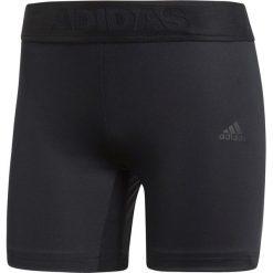 Spodenki sportowe ADIDAS ASK SPR TIG ST5 BLACK / CD9755. Czarne spodenki sportowe męskie Adidas, s, z materiału. Za 129,00 zł.