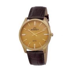 Biżuteria i zegarki: Bisset BSCE55GIGX05BX - Zobacz także Książki, muzyka, multimedia, zabawki, zegarki i wiele więcej