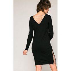 Sukienki: Diesel – Sukienka