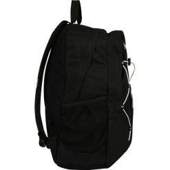 Plecaki damskie: Kempa Plecak black/white