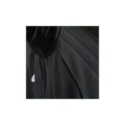 Bejsbolówki męskie: Bluzy dresowe adidas  Bluza Tiro17 Training Jacket