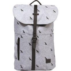 Plecaki damskie: Spiral Bags TRIBECA Plecak charcoal
