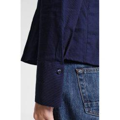 Odzież damska: van Laack ALICE Bluzka dunkelblau