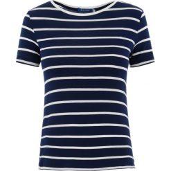 Bluzki, topy, tuniki: T-shirt damski