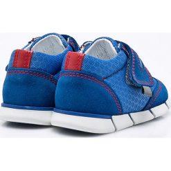Buty sportowe chłopięce: Bartek – Buty dziecięce