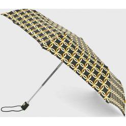 Zest - Parasol. Szare parasole ZEST. Za 89,90 zł.