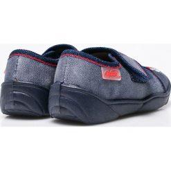 Buty sportowe chłopięce: Befado - Tenisówki dziecięce