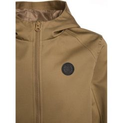 DC Shoes ELLIS LIGHT BOY Kurtka przejściowa beige. Brązowe kurtki chłopięce przejściowe marki Reserved, l, z kapturem. Za 339,00 zł.