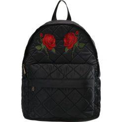 Plecaki damskie: Call it Spring CROPWELL Plecak black