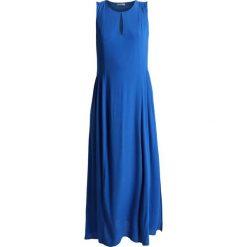 Długie sukienki: KIOMI Długa sukienka blue