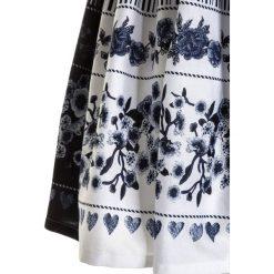 Sukienki dziewczęce: Jottum SHEVLINI Sukienka koktajlowa white