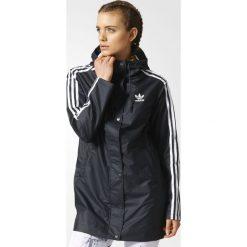 Kurtka Info Poster Rain Jacket (CF1159). Białe kurtki damskie marki Adidas, m. Za 318,99 zł.
