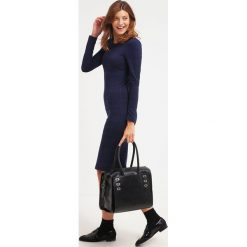 Royal RepubliQ VICTORIA Torba na zakupy black. Czarne shopper bag damskie Royal RepubliQ. Za 839,00 zł.
