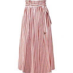 Spódniczki trapezowe: WEEKEND MaxMara OLIVI Spódnica trapezowa braun