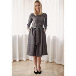ffbcbbe69b Sukienki młodzieżowe sklep internetowy - Sukienki damskie - Kolekcja ...