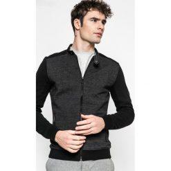 Odzież męska: Medicine - Bluza Slow Future
