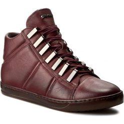 630057ee36035 Sneakersy damskie Gino Rossi - Promocja. Nawet -40%! - Kolekcja ...