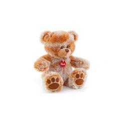 Przytulanki i maskotki: Trudi Classic Bears – Maskotka Miś Dante kolor złoty 40cm