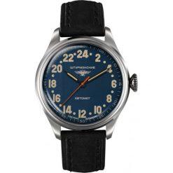 Biżuteria i zegarki: Zegarek męski Sturmanskie Arctica 2431-6821347