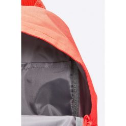 Plecaki damskie: adidas Performance – Plecak Classic