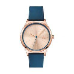 Zegarki damskie: Lacoste NIKITA-2000944 - Zobacz także Książki, muzyka, multimedia, zabawki, zegarki i wiele więcej