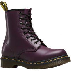 Dr. Martens 1460 11821500. Czarne buty trekkingowe damskie marki Timberland, na zimę. W wyprzedaży za 549,99 zł.