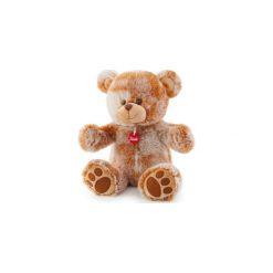 Trudi  Classic Bears - Maskotka Miś Dante kolor złoty 50cm. Brązowe przytulanki i maskotki marki Steiff. Za 207,00 zł.