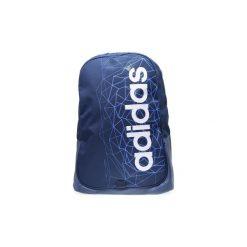 Plecaki męskie: Plecaki adidas  Plecak  AZ0884