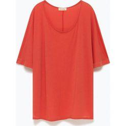 """T-shirty damskie: Koszulka """"Landway"""" w kolorze czerwonym"""