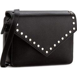 Torebki i plecaki damskie: Torebka PEPE JEANS - Rossie Bag PL030768 Black 999