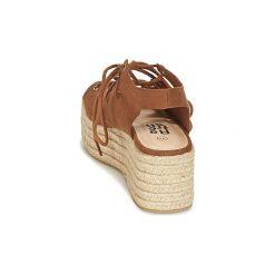 Rzymianki damskie: Sandały Refresh  POPPI