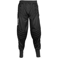 Chinosy chłopięce: REUSCH Spodnie bramkarskie Starter Junior XXS (33200)