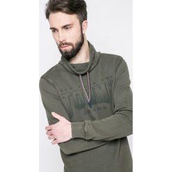 Bluzy męskie: Tommy Jeans – Bluza