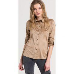 Koszule body: Haily's - Koszula