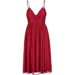 Sukienki: Anna Field Sukienka koktajlowa red