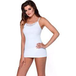Babell Koszulka damska Melisa biała r. XL. T-shirty damskie Babell, xl. Za 32,36 zł.
