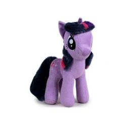 Przytulanki i maskotki: Maskotka My Little Pony 27 cm – Twilight Sparkle (760015980C)