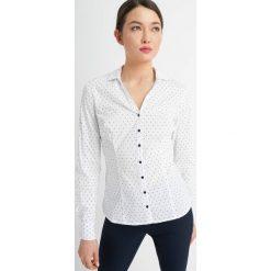 Odzież damska: Koszula w serduszka