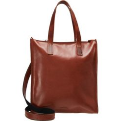 Royal RepubliQ UNBOUND TOTE Torba na zakupy cognac. Brązowe shopper bag damskie Royal RepubliQ. Za 799,00 zł.