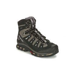 Buty zimowe męskie: Śniegowce Salomon  QUEST 4D GTX®