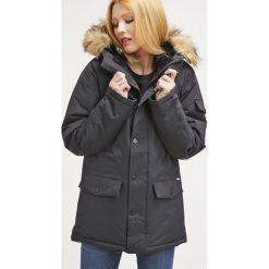 Kurtki i płaszcze damskie: Carhartt WIP ANCHORAGE  Parka black